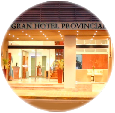 Hotel Provincial .png